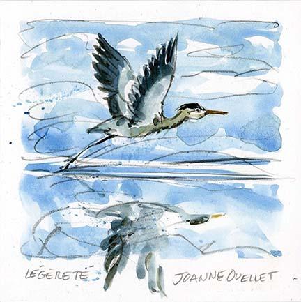 JoanneOuellet