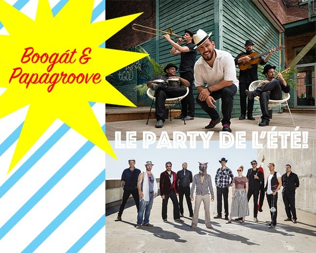 Papagroove-Boogat