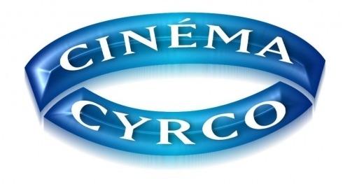 cinéma cyrco