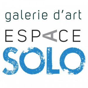 logo espace solo calendrier