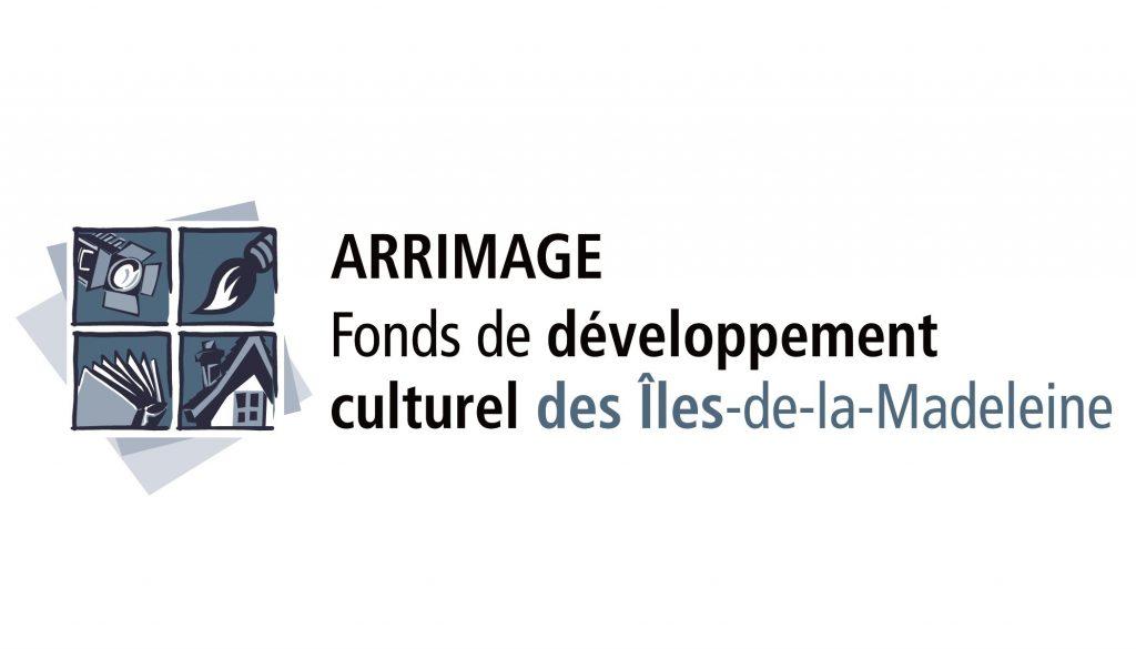 logo_fdcîm_article-web
