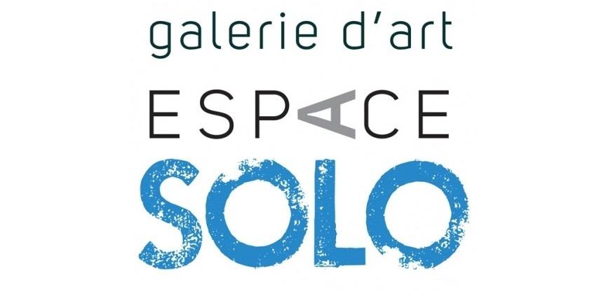espace-solo-calendrier2