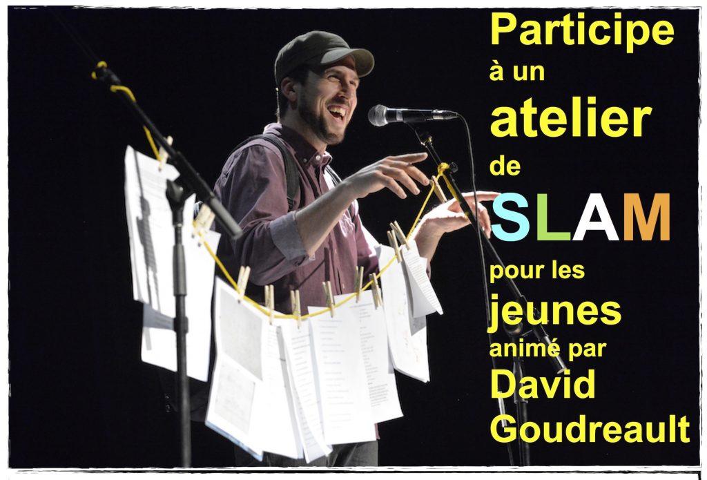 slam.dgoudreault.4.11.19 – copie