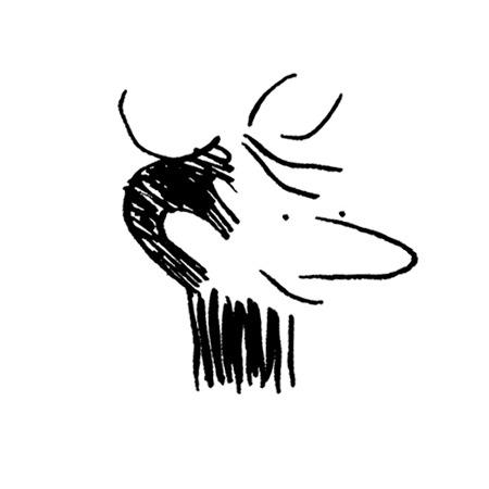 avatar-2019 copie