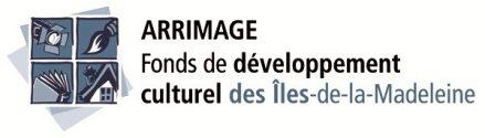 logo-fdcim_2013