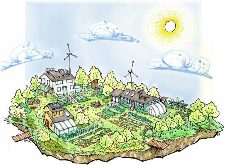 permaculture-design.onesunfarm