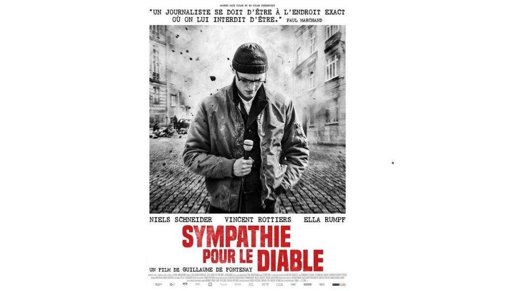 sofilm – sympathie