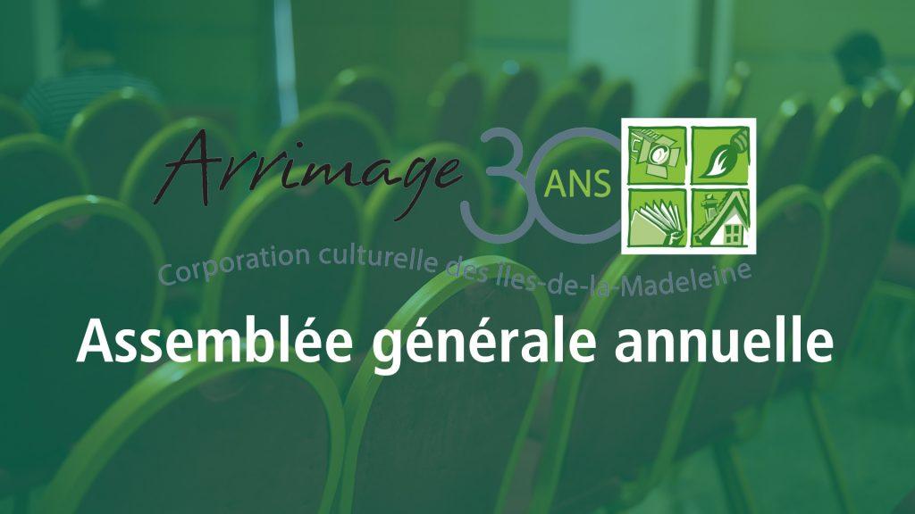 visuel_evenement_AGA_2020