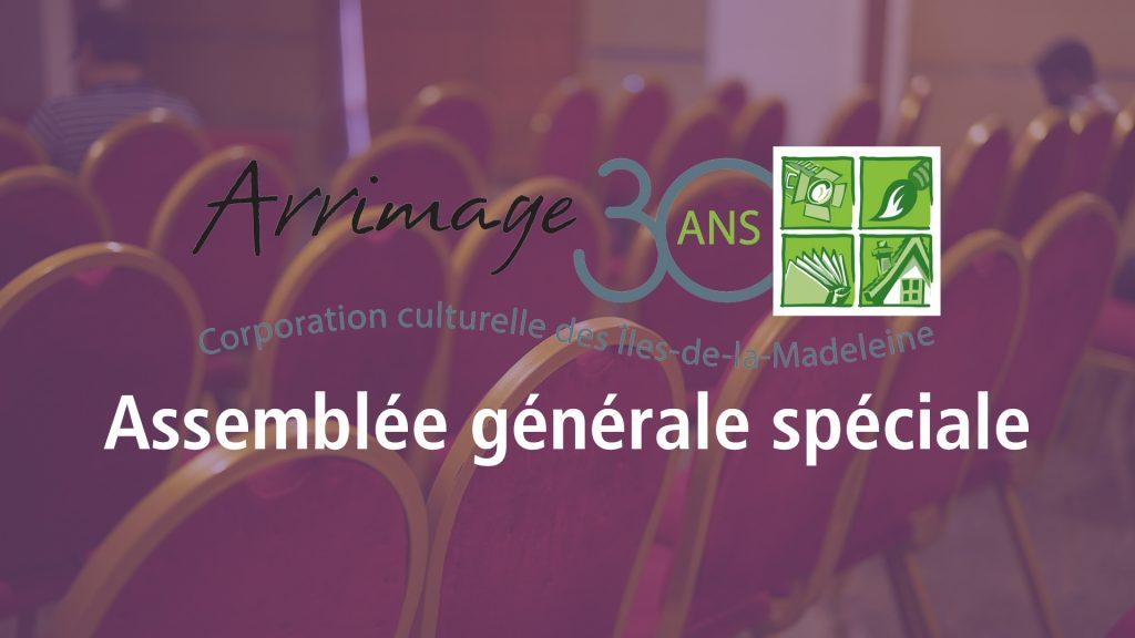 visuel_evenement_AGS_2020