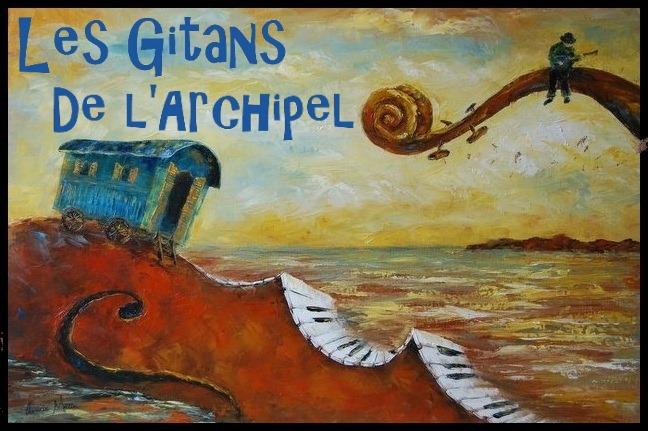 Gitans_Archipel_2020