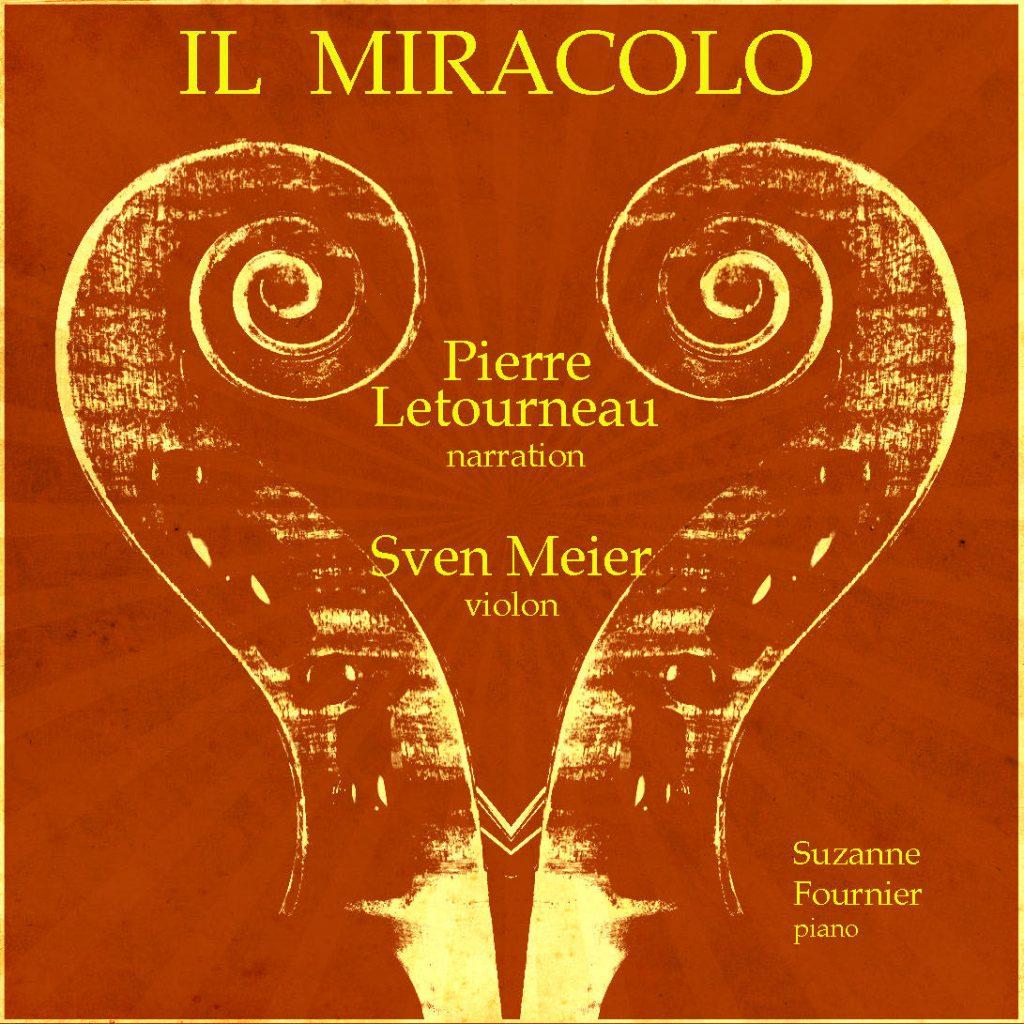 IL_MIRACOLO
