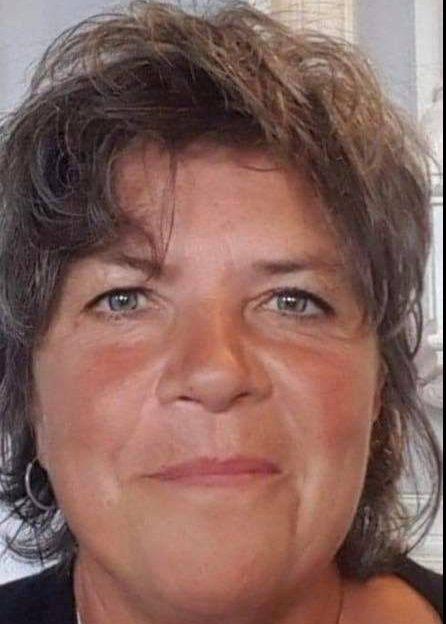 julie Lamarre