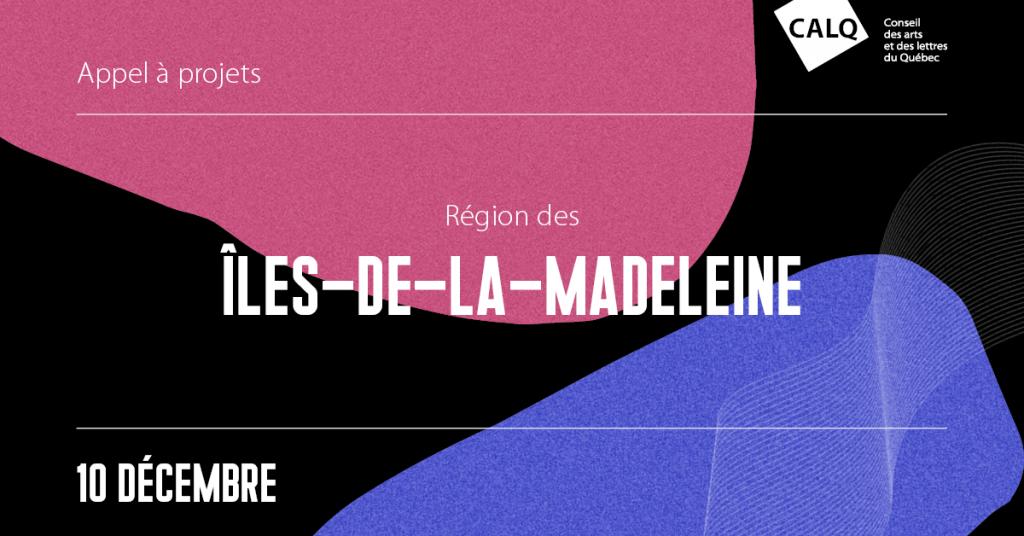 APPEL-ENTENTE-ILES-DE-LA-MADELEINE