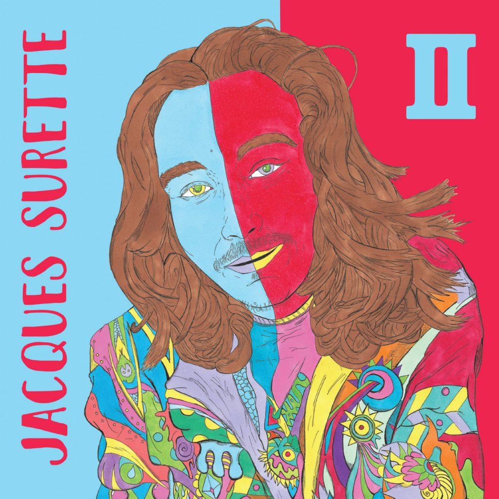 Cover_-_Jacques-Surette_II
