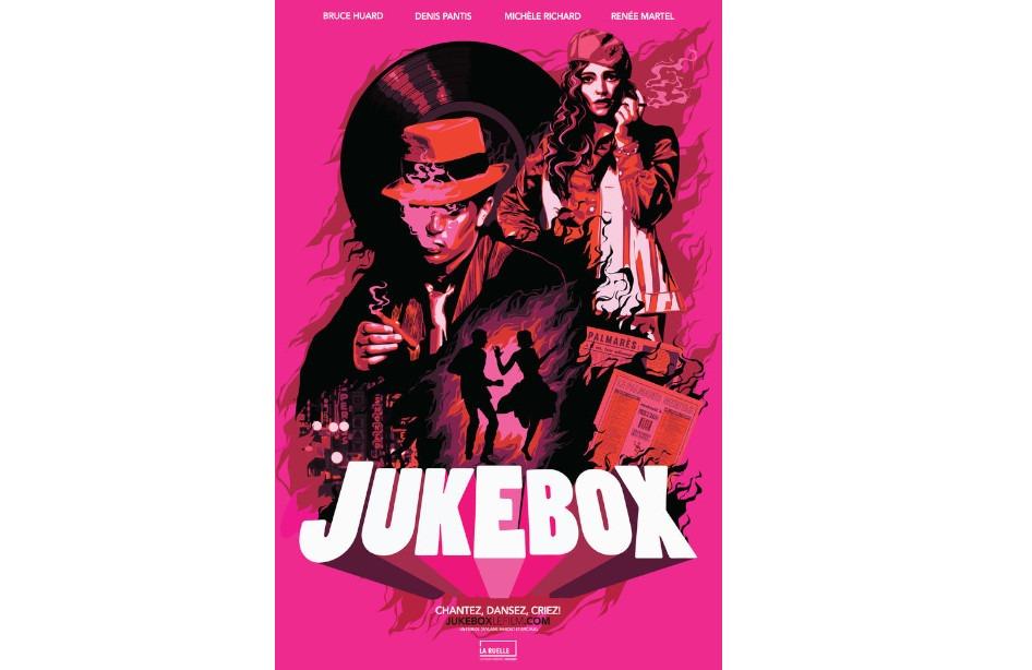 jukebox_calendrier