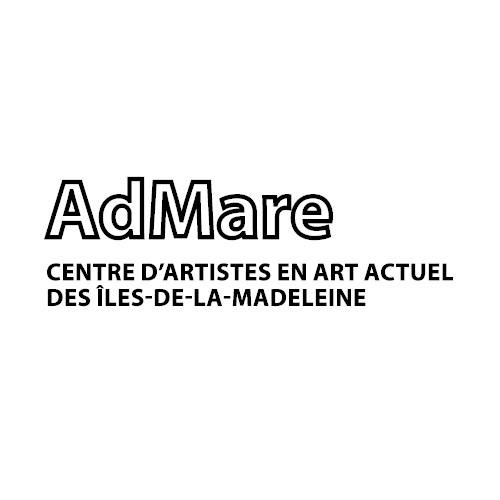 admare-logo-noir-trans_carré