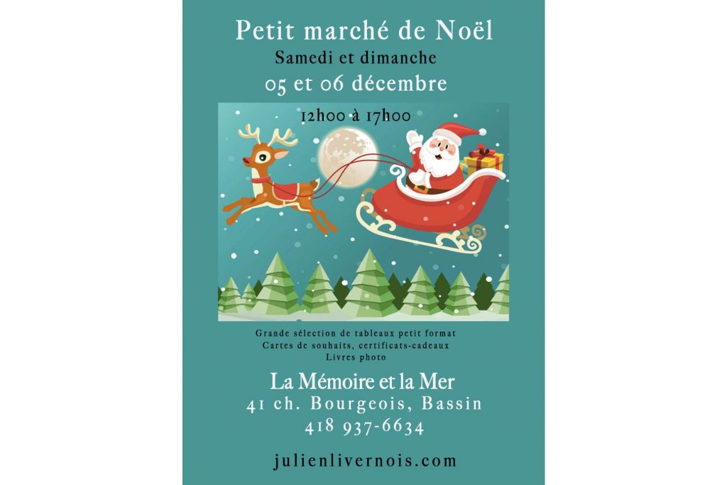 la-memoire-et-la-mer_marche-de-noel