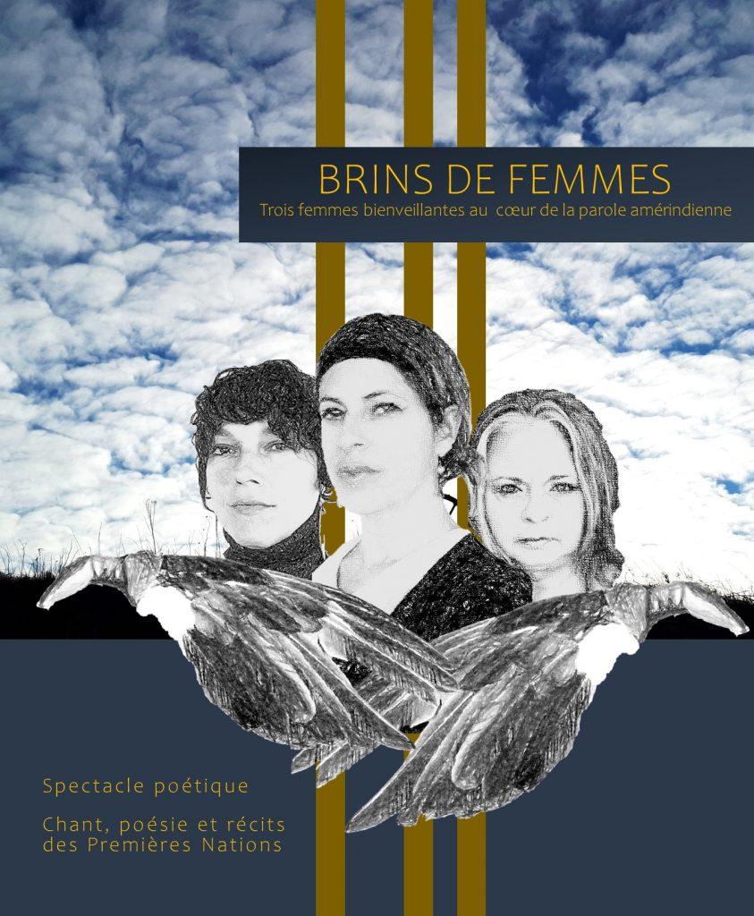 Brins_de_femmes_Affiche_Avril2021_V1