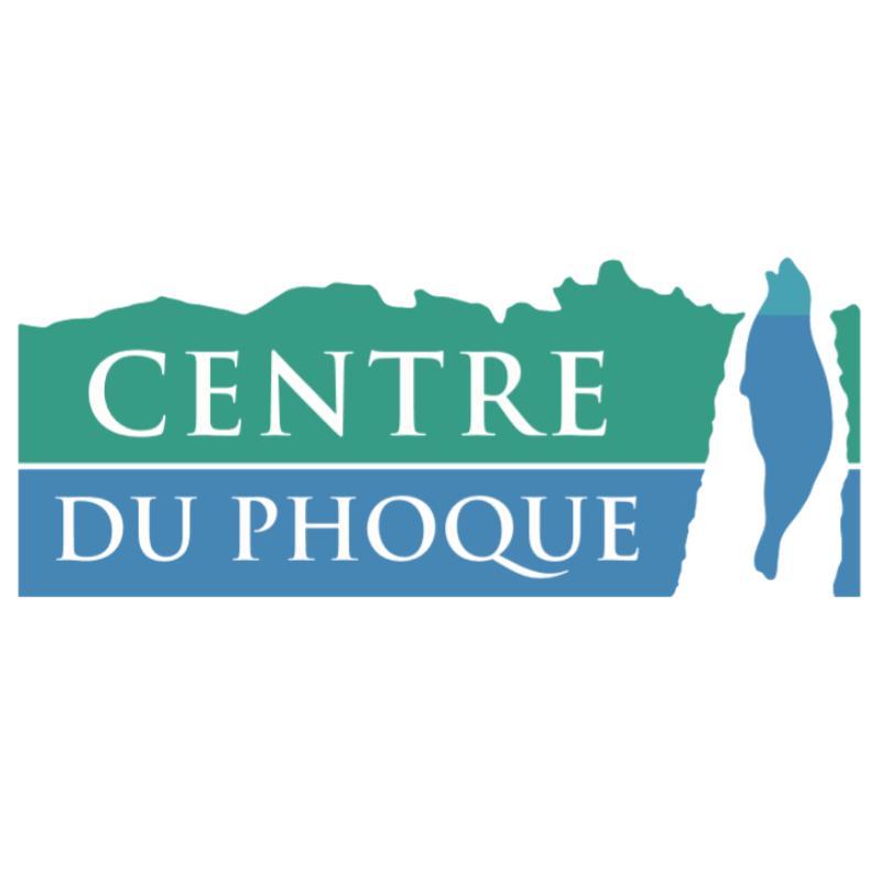 Centre du phoque