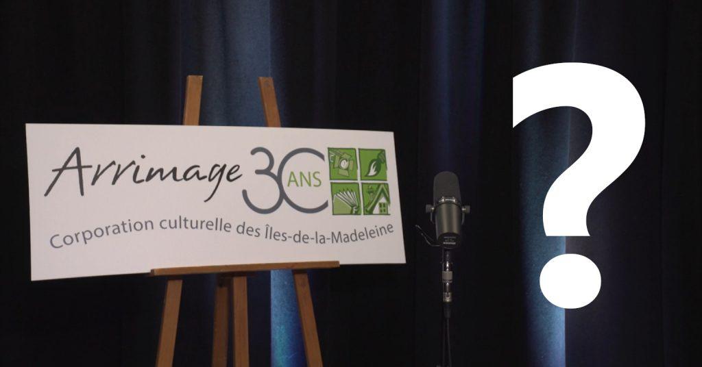 Image Dévoilement FDCÎM 2021
