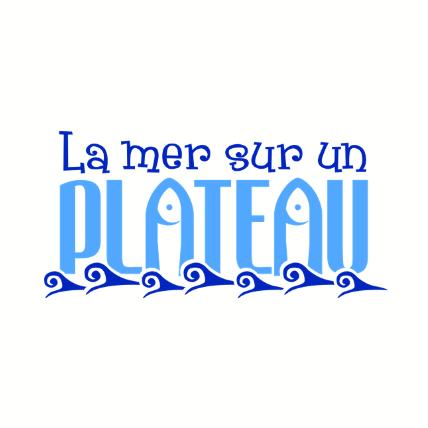 Mer sur un Plateau