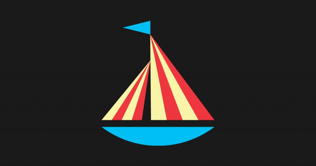 Festival de cirque des Îles