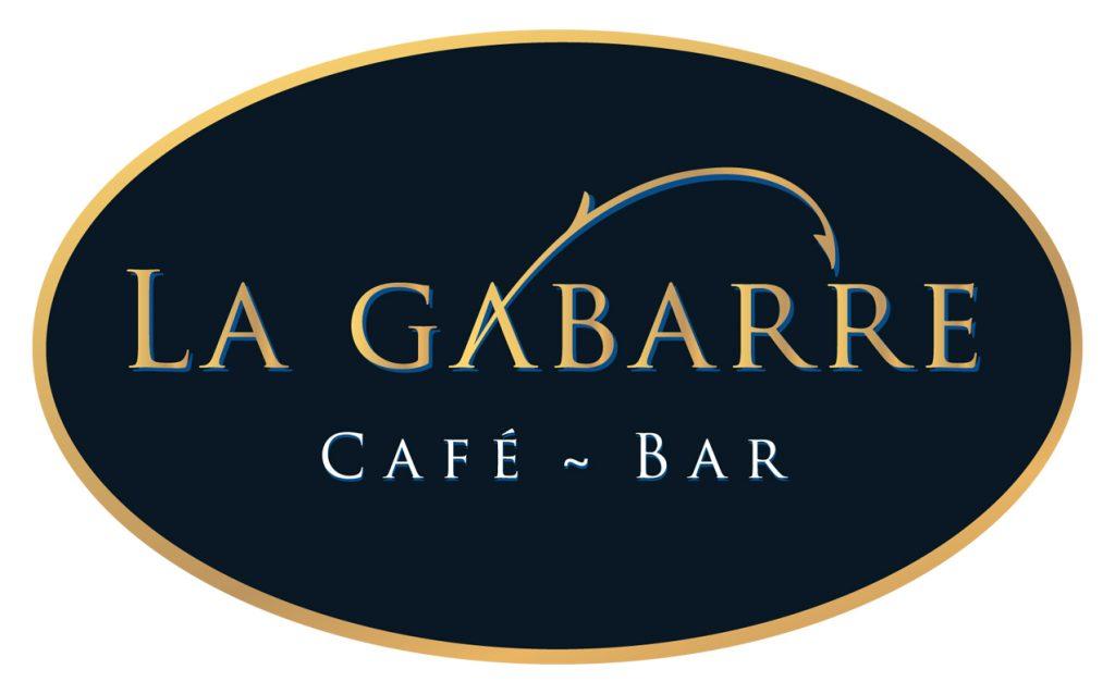 Log-Gabarre-Coul.jpg