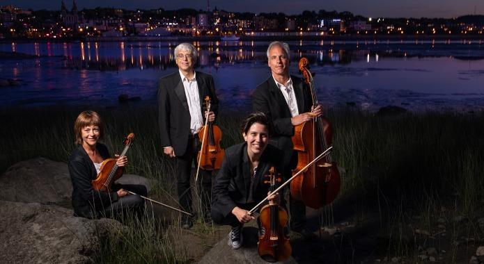 Quatuor_Saguenay_1