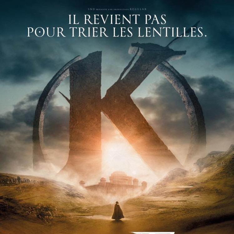 Sofilm_Kaamelot-premier-volet