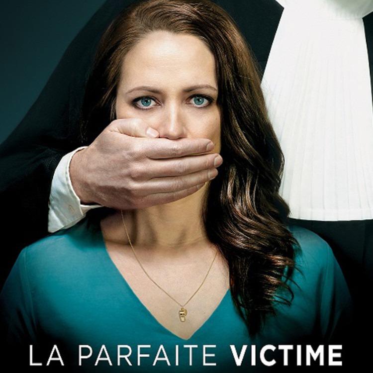 la_parfaite_victime_sofilm