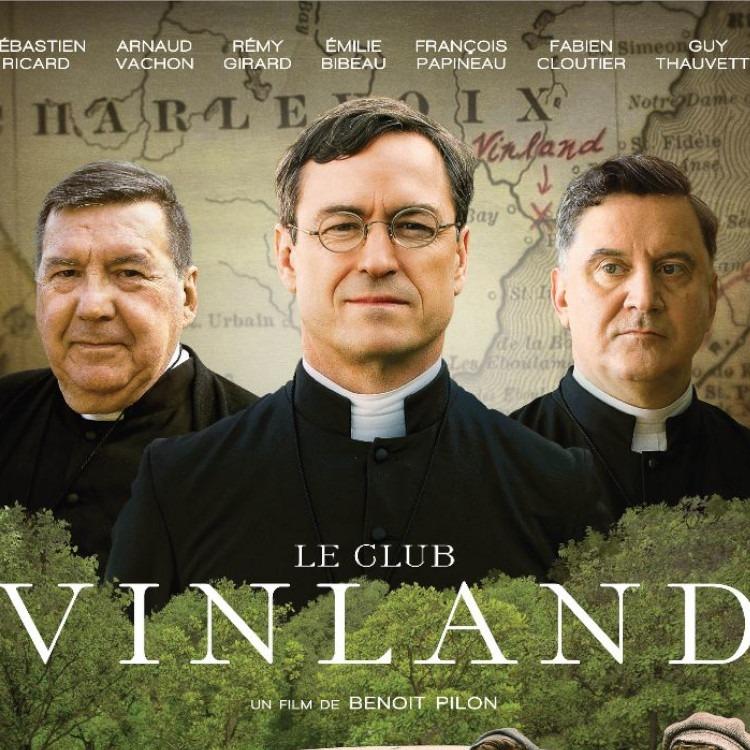 le_club_vinland_sofilm